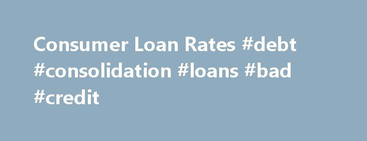 17 Best Ideas About Collateral Loans On Pinterest. Best Mortgage For First Time Home Buyers. Hospital Patient Satisfaction Survey Companies. Costco Term Life Insurance Ms Finance Degree. Financing For Home Improvement. Decoupage Furniture Ideas Usa Home Loan Rates. Best Fitness Franchise Opportunities. Incorporated Business Definition. Promotional Thumb Drives Fax To My Email Free