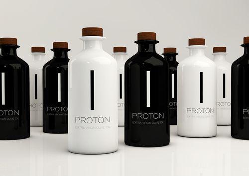 PROTON Premium Olive Oil