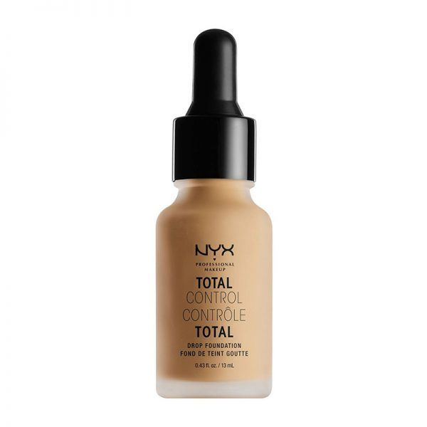 - Best for:All skin types,buildabilityNumber of shades: 24Price point: Affordable