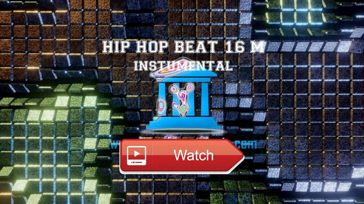 Hip Hop Beat 1 M Instrumental Legal Cheer Music  Hip Hop Beat 1 M Instrumental Legal Cheer Music BuyLicense Here