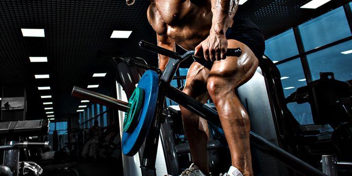 Il DOMS, gli effetti dei traumi alle fibre muscolari, restano per molti una sorta di indicatore dell'efficacia del proprio allenamento... serve in realtà fare un pò di chiarezza #IAFSTORE #Bodybuilding