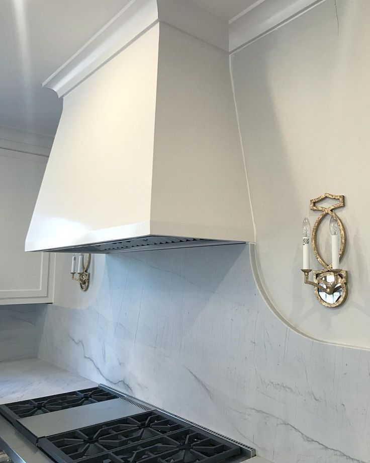 25 Best Ideas About Ranch Kitchen Remodel On Pinterest: Best 25+ Ranch Kitchen Remodel Ideas On Pinterest