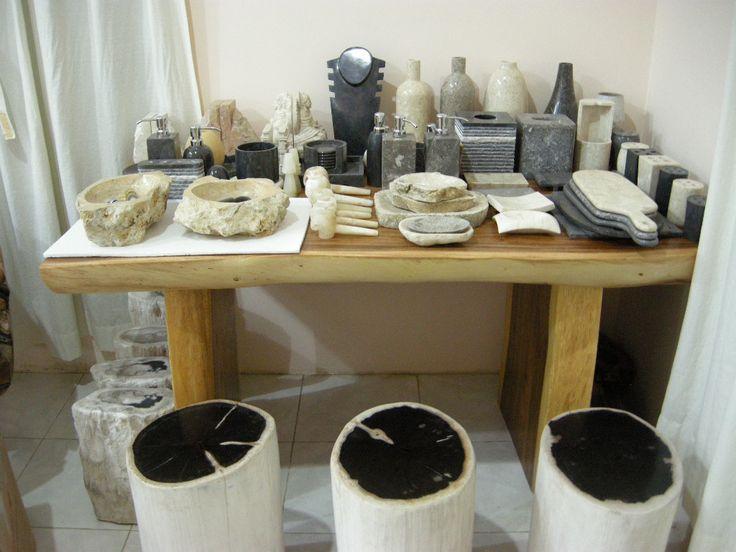 Decor Accessories For Home Interior Design Ideas