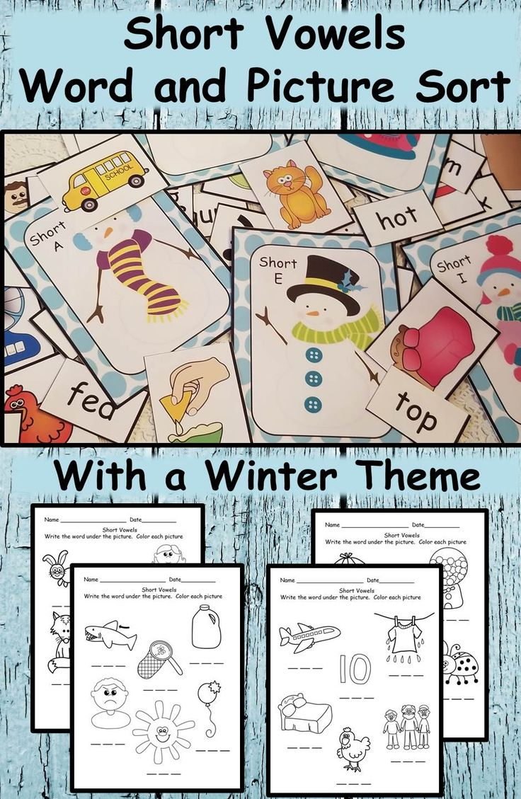 49 best Teachers Pay Teachers images on Pinterest | Classroom ...