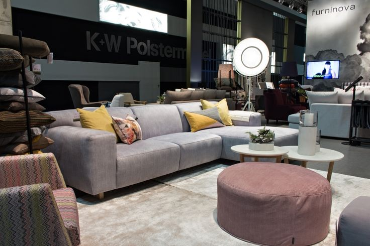 Medley Coffee Tables - Circular - White Top  http://www.soullifestyle.ie/search-result?title=medley