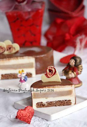 Torta San Valentino 03