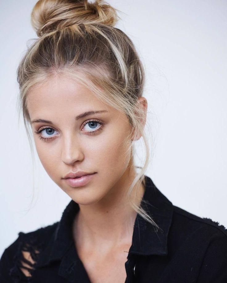 hairstyles for greasy hair - Recherche Google