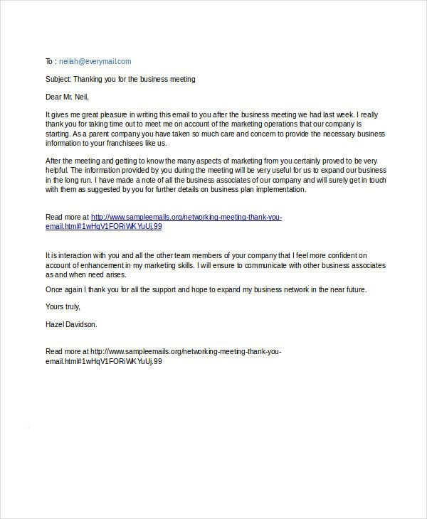Professional Email Example If You Just Require Email We Recommend Email Plus Professional Email Example Email Template Business Professional Email Templates