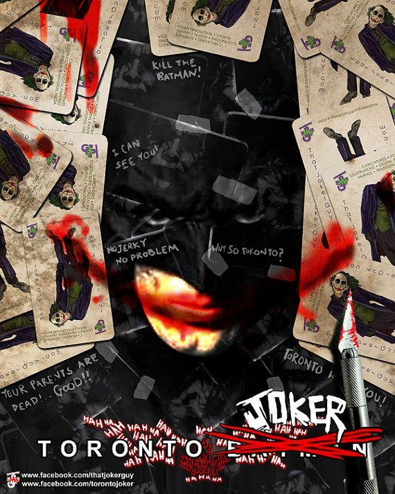 Ideal 83 best That Joker Guy images on Pinterest | Joker, Jokers and  OC25
