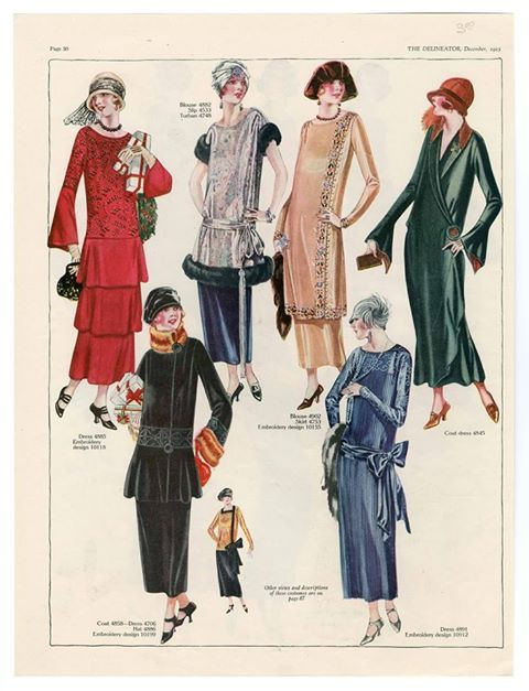 1923 the costume institute fashion plates the for Museum of fashion nyc