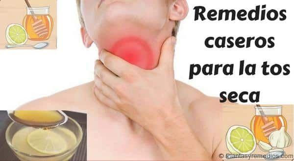 La tos ayuda a despejar la garganta, los pulmones y las vías respiratorias de material extraño. Sin embargo, la tos constante es dolorosa e irritable . Tos seca se conoce generalmente como una tos que no produce flema o esputo, pero causa dolor y sequedad en la garganta. Los síntomas comunes de la tos seca incluyen náuseas, jadeo, vómitos, inflamación de los ganglios linfáticos del cuello, voz ronca, síntomas parecidos a la gripe (fiebre, fatiga, dolor de cabeza, dolor de garganta, dolores y…