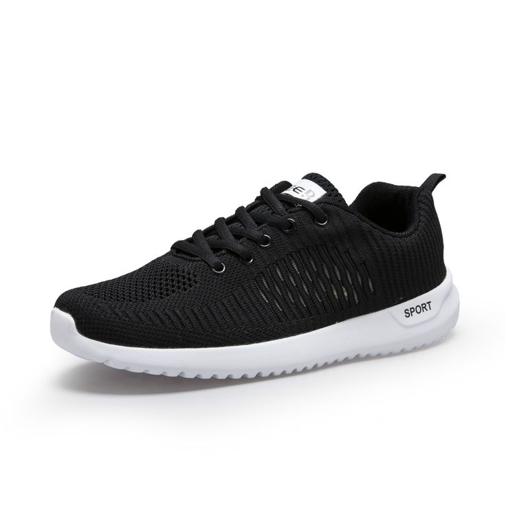 Summer Men's Tennis Shoes Breathable Male Flywire Running Shoes Light Sport Black Shoes    58.48, 53.99  Tag a friend who would love this!     FREE Shipping Worldwide     Buy one here---> https://liveinstyleshop.com/delocrd-summer-mens-tennis-shoes-breathable-male-flywire-running-shoes-light-sport-black-shoes/    #shoppingonline #trends #style #instaseller #shop #freeshipping #happyshopping