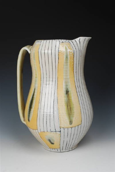 38 Best Images About Jugs On Pinterest
