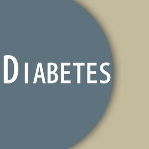 Check this out   User's Guide to Preventing and Reversing Diabetes Naturally - mmotio - http://myhealthyapp.com/product/users-guide-to-preventing-and-reversing-diabetes-naturally-mmotio/ #;S, #Diabetes, #Fitness, #Guide, #Health, #HealthFitness, #ITunes, #Mmotio, #MyHealthyApp, #Naturally, #Preventing, #Reversing, #User