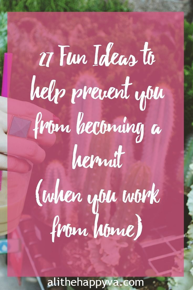 best lance writing images online business 27 fun ideas to prevent you from becoming a hermit