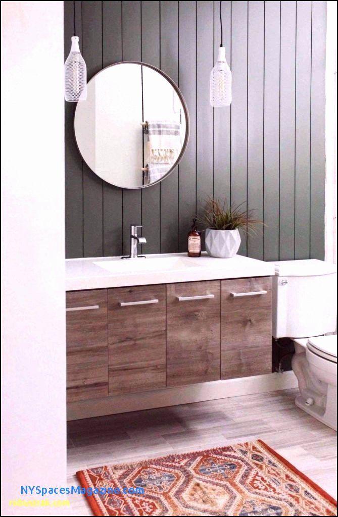 Bathroom Interior Tiles Inspirational Unique Bathroom Tile Unique Shower Tile Design Ideas Unique 30 Good