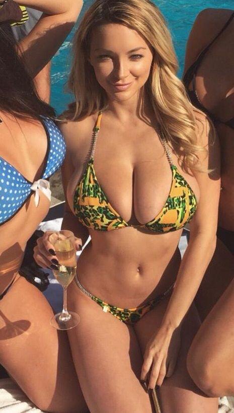 225 Best Luxurysexgod Big Boob Chicks Images On Pinterest -4081