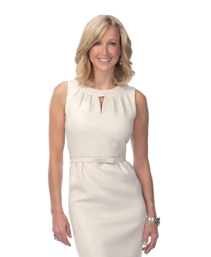 A Flea Market Fabulous Morning with Lara Spencer