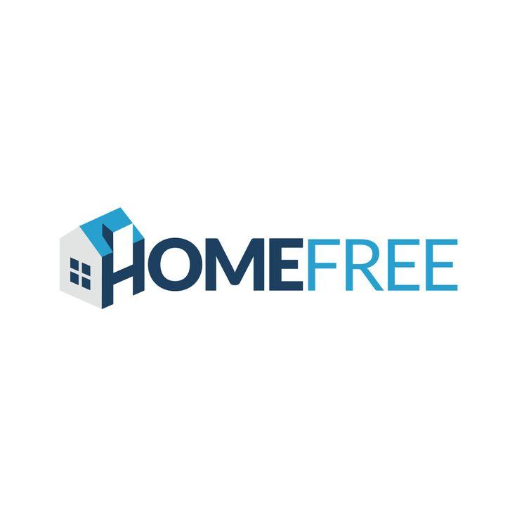 Logo Home Free