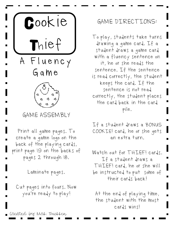 reading fluency essay I enjoyed reading your extremely informative essay (about fluency)i agree with most of what i read, but the essence of how words become sight words was not discussed.