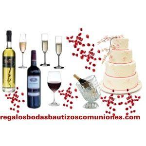 BODAS, BAUTIZOS Y COMUNIONES: Celebraciones sin sobresaltos. El vino (del latín vinum) es una bebida obtenida de la uva (especie Vitis Vinifera) mediante la fermentación alcohólica de su mosto o zumo. La fermentación se produce por la acción metabólica de levaduras que transforman los azúcares del fruto en etanol y gas en forma de dióxido de carbono.