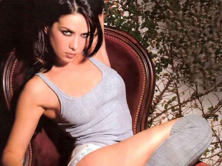 Natalia Oreiro Sex Video - Kporno