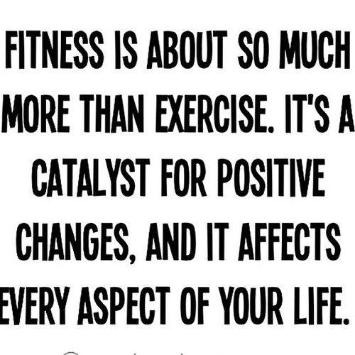 fitness motivation buzzfeed