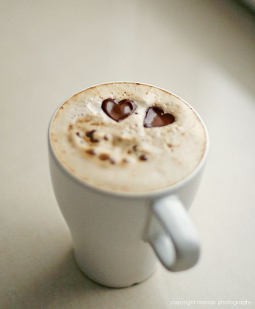"""Coffee Addicts Anonymous - just a photo of my most favorite """"beverage"""", COFFEE!  I LOVE IT!"""
