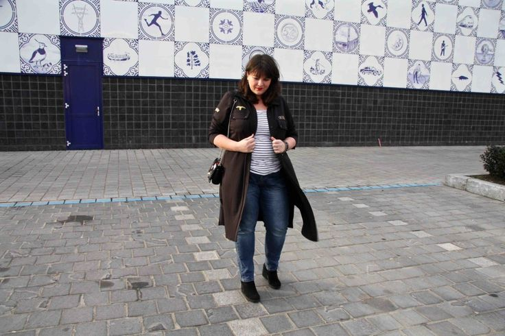 Gets Fashion, wondervol, grote maten, lange zwarte blouse