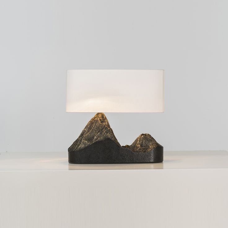 Cool Table Lamp Simple Best 25 Cool Table Lamps Ideas On Pinterest  Cool Floor Lamps . Design Ideas