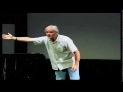 Dan Mohler  Web Session 1 Free School of Power and Love - YouTube