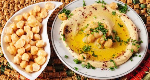Libanesische Spezialitäten Restaurant - Mainz , Germany To learn more about #Mainz | #Rheinhessen click here: http://www.greatwinecapitals.com/capitals/mainz-rheinhessen