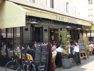Paris Perfect--information on the arrondissements