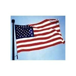 flag day united states wikipedia