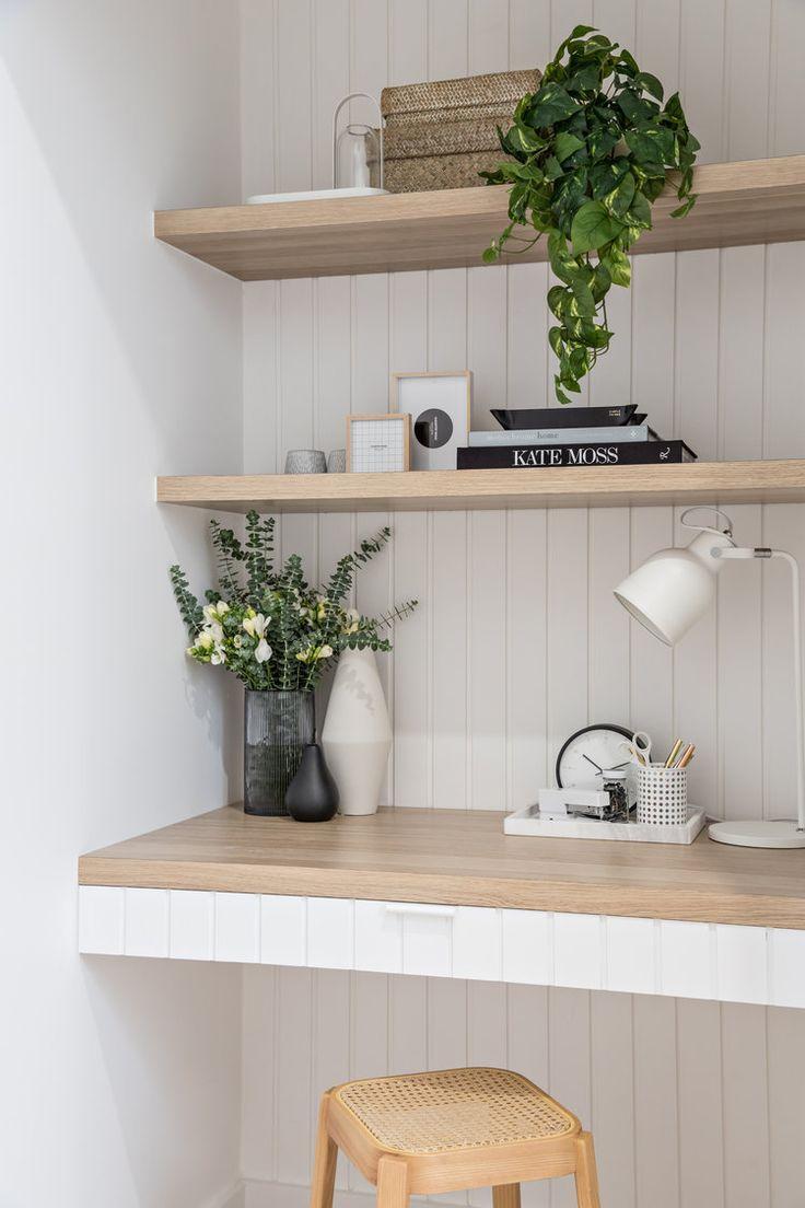Www Thestables Com Au Home Office Design Study Nook Home Decor