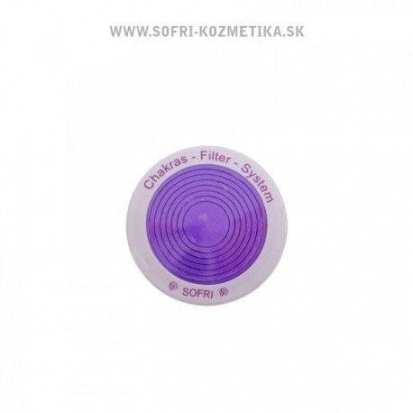 http://www.sofri-kozmetika.sk/147-produkty/energicky-biofotonovy-disk-pre-viac-telesnej-energie-a-zdravu-plet-s-navodom-na-pouzitie-fialova-rada