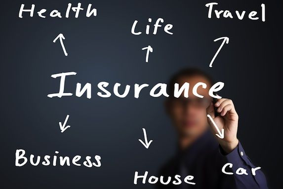 7 Things To Avoid If You Want To Stay Fit Into Your 50 S Life Insurance Quotes Business Insurance Insurance Broker