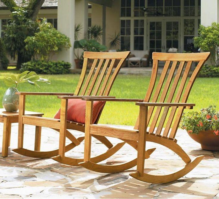 Fotele bujane Grace