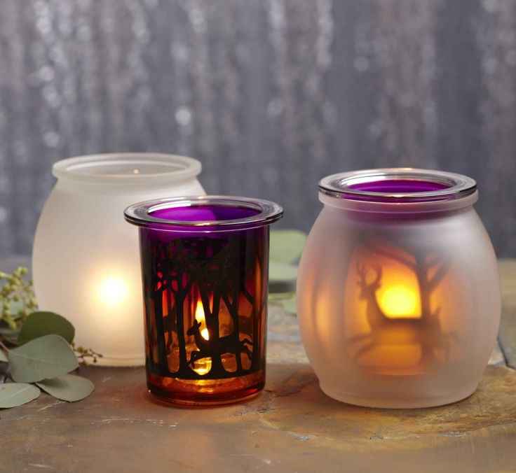 Partylite candle parties suck #10