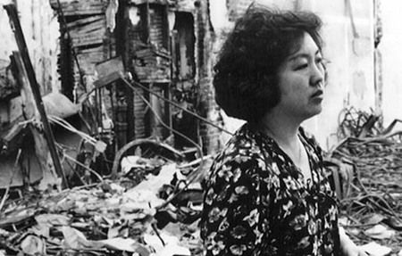 """Today is the 21st anniversary of the uprising in Los Angeles shortly after the Rodney King trial verdict was announced. """"Sa-I-Gu"""", Korean for April 29, opens a window on Korean American women in Los Angeles whose stores -- and lives..."""