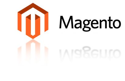 SPcits Magento security experts understand web security. As experts in Magento you can rely on us to help you with your Magento powered website's security.