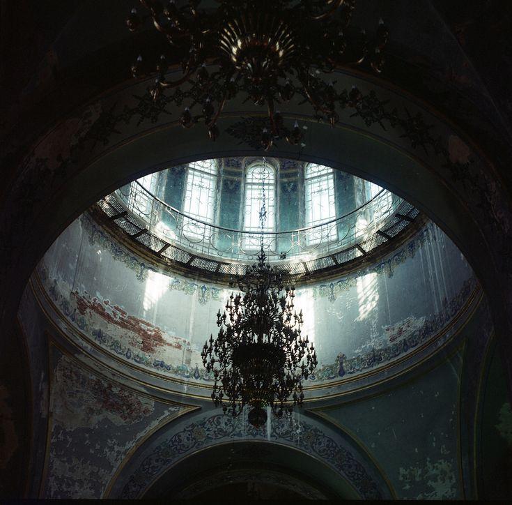 "magics-secrets: ""Homes // Bedroom Minotti ©  by Interiordesign.net """
