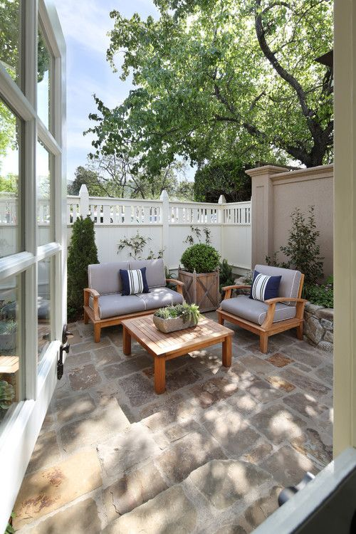 Best Patio Design Images On Pinterest Outdoor Rooms Gardens - Patio furniture san jose ca