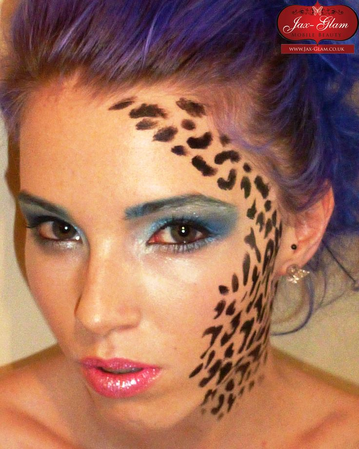 89 best images about Face Painting & body art on Pinterest ...