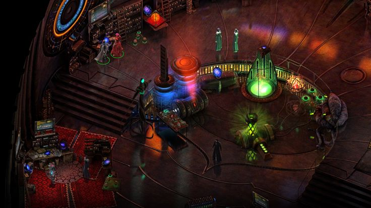 Torment: Tides of Numenera Review seeks to take role-playing back to its roots. We have the game review from Gamespot below.  https://www.gamespot.com/reviews/torment-tides-of-numenera-review/1900-6416631/  For some awesome cheap video game deals, head on to our website now www.gamecheap.com. We have on-going contests and giveaways for you guys! See you there!    #gamecheap #gamecheapdeals #videogames #videogamedeals #cheapvideogames #gamecheapvideogames