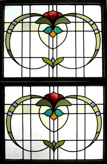 167 best stained glass door window ideas images on pinterest - Stained glass window designs ...