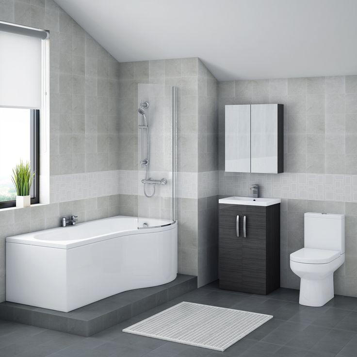 Wickes Bathroom Tiles Sale