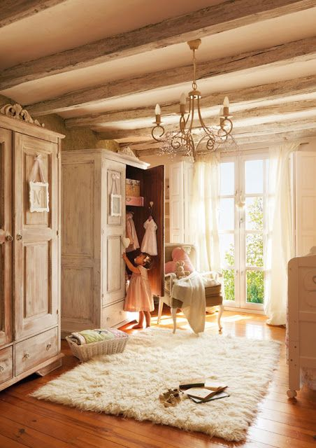 140 best images about little girl rooms on pinterest