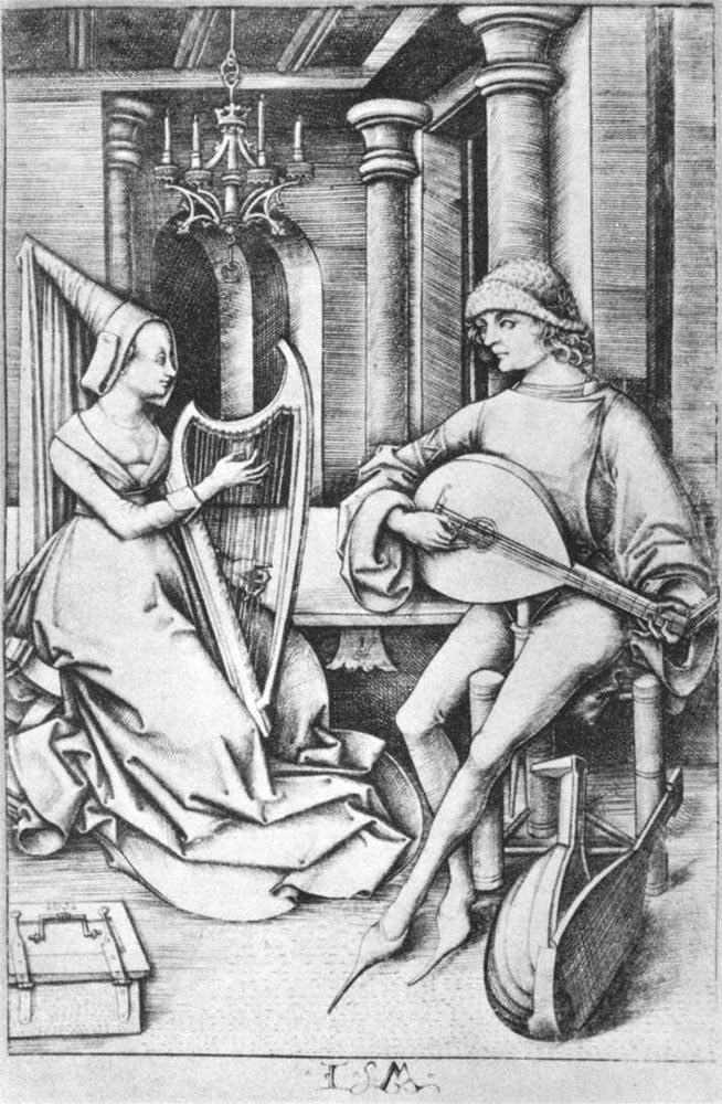 Medieval Medievo Medioevo Médiévale Mediaeval Medieval Life Middle Ages Edad Media Moyen Age.