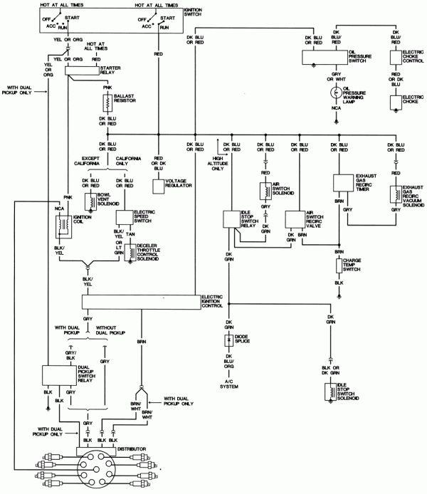 17 318 Chrysler Marine Engine Wiring Diagram Engine Diagram Wiringg Net Diagram Electrical Diagram Dodge Ram